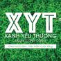 XYT-03