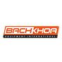 Bachkhoa