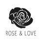 Rose&Love