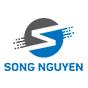 SongNguyen