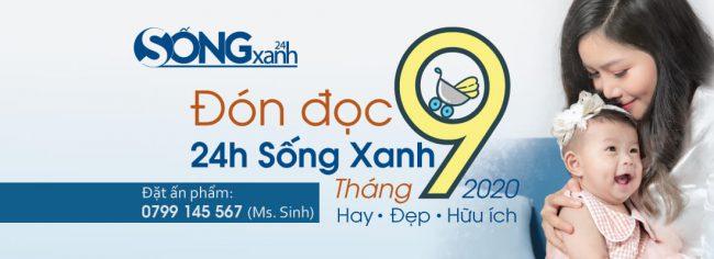 an-pham-24hsongxanh-thang-9-2020