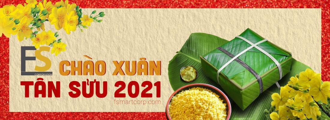 chao-xuan-2021